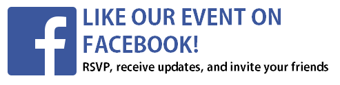Like our event on Facebook!